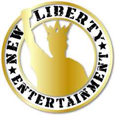 Project: Logo - New Liberty